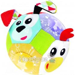 Музыкальный мяч Yookidoo Друзья