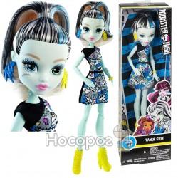 Лялька Monster High лялька Моя Монстро Подруж
