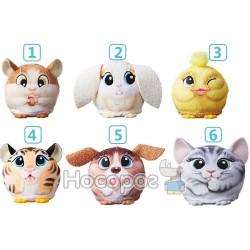 Милые зверюшки Hasbro FurReal Friends E0783EU41