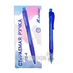 Ручка с ластиком RB-4