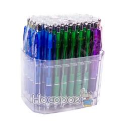 Ручка шариковая WZ-2078C