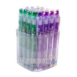 Ручка шариковая WZ-2070А