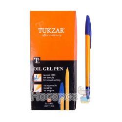 Ручка шариковая TZ-1145C