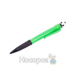 Ручка-указка (1003/1004/1058/105)