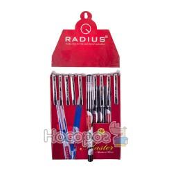 Ручка шариковая RADIUS MASTER