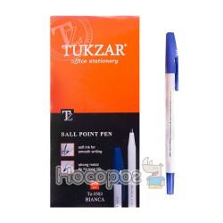 Ручка шариковая TZ-3583