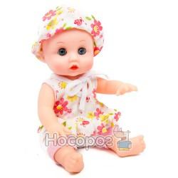 Кукла В 856225 Пупс, который смеется