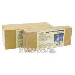 Пластилин скульптурный Гамма 400 г 331053