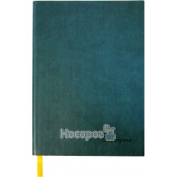 Блокнот Bourgeois 622 130684