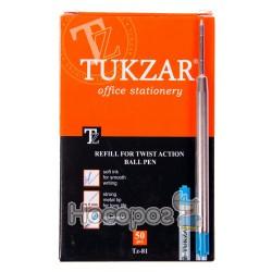 Стержни для шариковых ручек TZ-81