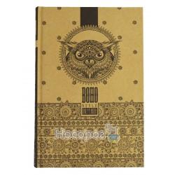 Діловий щоденник Bourgeois Sh18214-18217