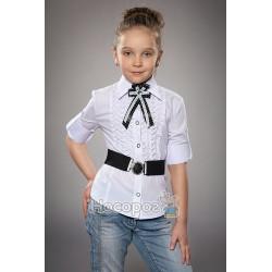 Блуза bа 07