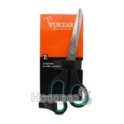 Ножницы TZ-85