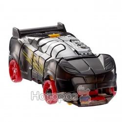 Машинка-трансформер Screechers Wild L1 Найтвивер EU683114
