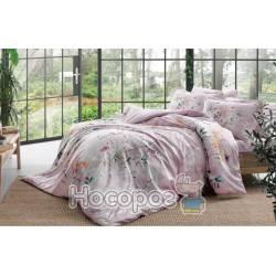 Набор постельного белья GLIENN