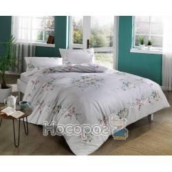 Набор постельного белья MADELYN