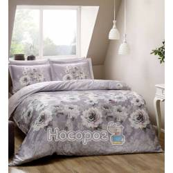 Набор постельного белья GIANA