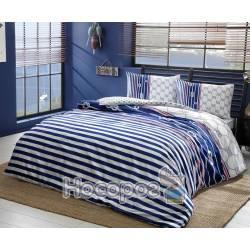 Набор постельного белья BLUE