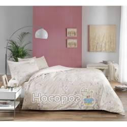 Набор постельного белья FLORA