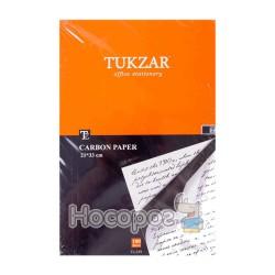 Бумага копировальная TZ-259 черная