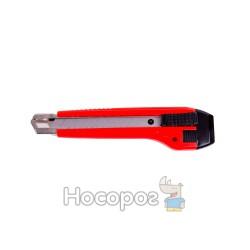 Нож канцелярский 401112