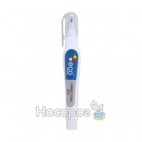 Корректор-ручка TY06302