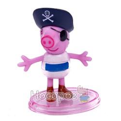 """Фигурки """"Peppa Pig"""""""