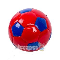 Мяч футбольный BT-FB-0092