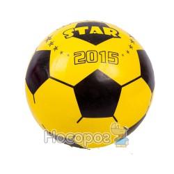 Мяч детский резиновый 466-988