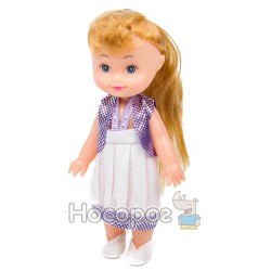 "Кукла PLAY SMART ""Крошка Сью"""