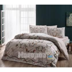 Набор постельного белья MILENA