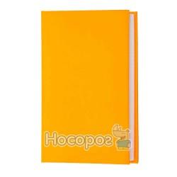 Блокнот Рюкзачок ТП-6 А5, 176 листов