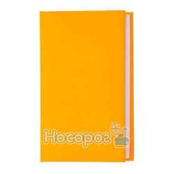 Блокнот Рюкзачок ТП-12 А6, 176 листов