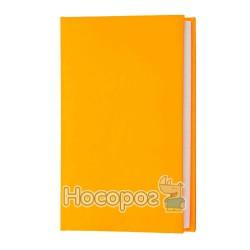 Блокнот Рюкзачок ТП-7 А4/80 аркушів, флуорисцентний неон, офсет, клітинка
