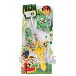 """Меч """"Ben 10"""""""