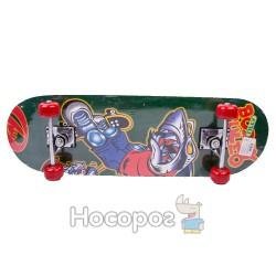 Скейт BT-YSB-0001