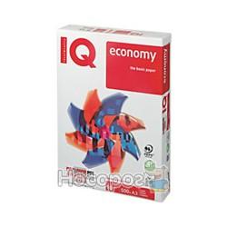 """Офисная бумага """"IQ Economy"""" А3, 80л."""