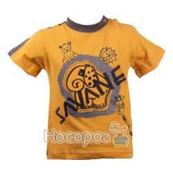 Футболка Savane 33066 (Для мальчиков)