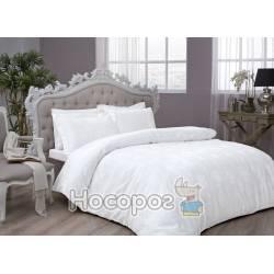 Набор постельного белья DIANA