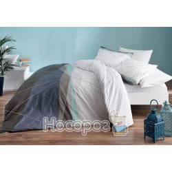 Набор постельного белья POWER