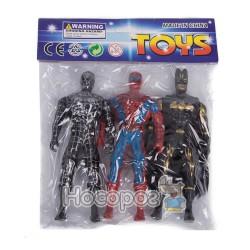 Супергерои 339-1