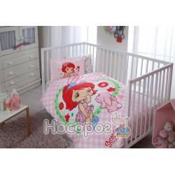 Детский набор постельного белья SHOPTCAKE BUNNY