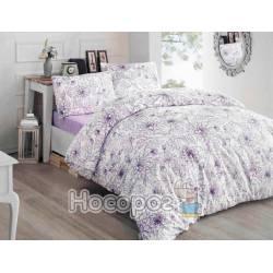 Набор постельного белья Brielle Kahve