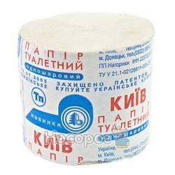 Бумага туалетная Киев - 63м