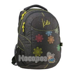 Рюкзак Kite K15-916-2L Style-2