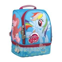 Рюкзак дошкольный Kite LP15-506XS Little Pony