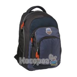 Рюкзак Kite К15-814-3М Junior-3