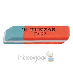 Ластик TZ-09