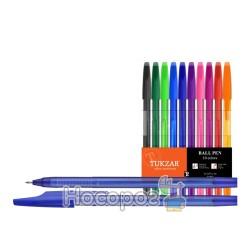 Ручки в наборе ТZ-927A-10 цв