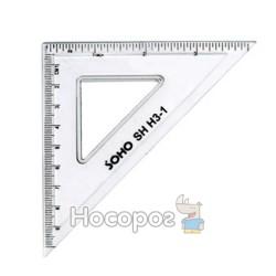 Косинець 10 см SH H3-1